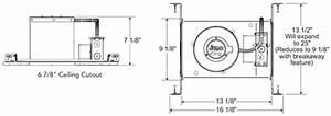 Wiring Diagram 277v Led Recessed Lighting