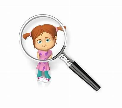 Children Research Ancestors Child Genealogy Missing Strategy