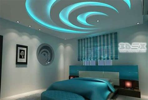 Latest Pop Design For Bedroom New False Ceiling Designs