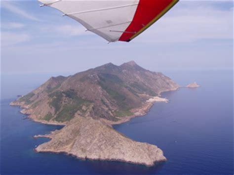 vacanze  marettimo sicilia isola  marettimo affittacamere