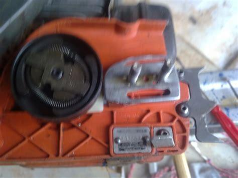 Craftsman Lt2000 Deck Belt Adjustment by Clutch Diagram For Craftsman Chainsaw Clutch Free Engine