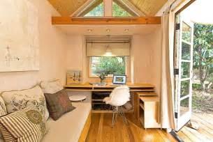 wohnideen small arbeitszimmer kleines zimmer einrichten 50 wohnzimmer wohnideen