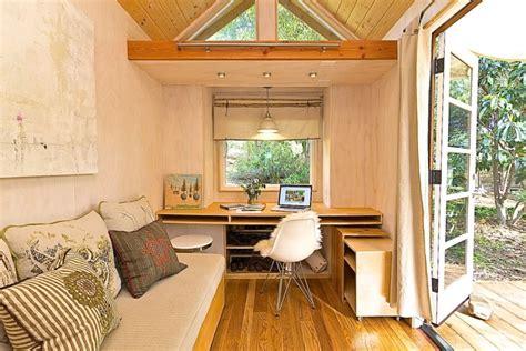Kleines Gartenhaus Einrichten by Kleines Zimmer Einrichten 50 Wohnzimmer Wohnideen