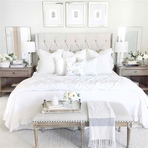 Htons Bedroom Inspiration by Bedroom Inspiration Www Indiepedia Org