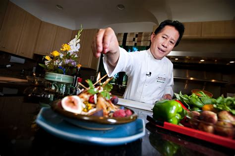 cuisine chef californian and universities unite sustenance