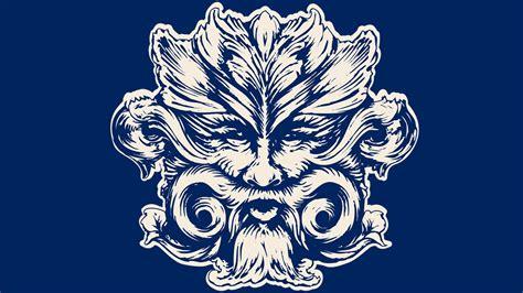 meaning whistling straits logo  symbol history