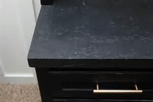 the diy designer how to make your laminate countertop