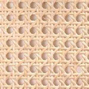 9 best ideas about chair caning supplies on to be other and kraft paper