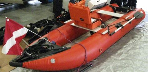 Zodiac Boat Dealers Near Me by Rapid Diver Small Boats And Inflatables
