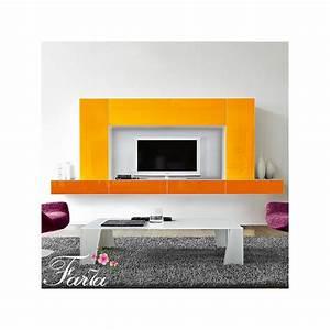 meubles de maison une maison mise en valeur par ses With meuble bas cuisine 120 cm 17 meuble tv dangle exotique