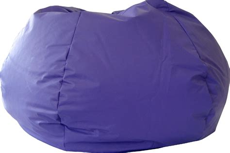 kmart frozen bean bag chair small toddler leather look vinyl bean bag bean bags