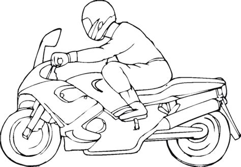 HD wallpapers coloriage de moto de course a imprimer gratuit