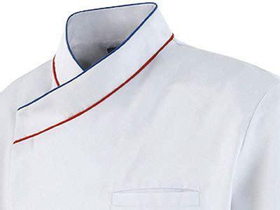 molinel cuisine veste cuisine molinel réf 8120 tout pour l 39 ouvrier