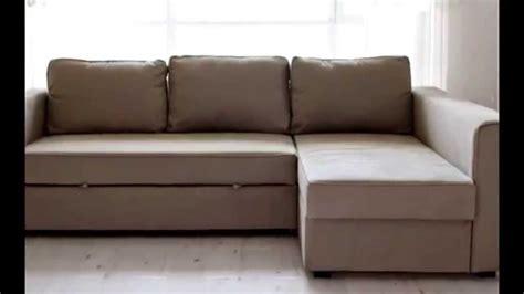 Comfortable Sleeper Sofas by 2018 Comfortable Convertible Sofas Sofa Ideas