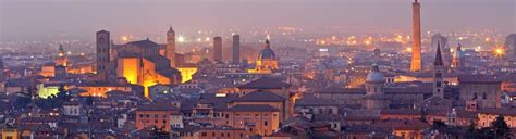 best western hotel city bologna discover bologna best western city hotel bologna