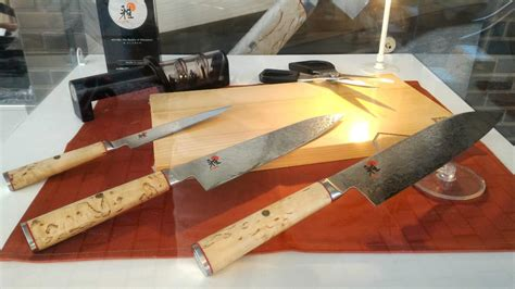 knives japanese japan knife guide chef jw cooking kitchen quality samurai magazine