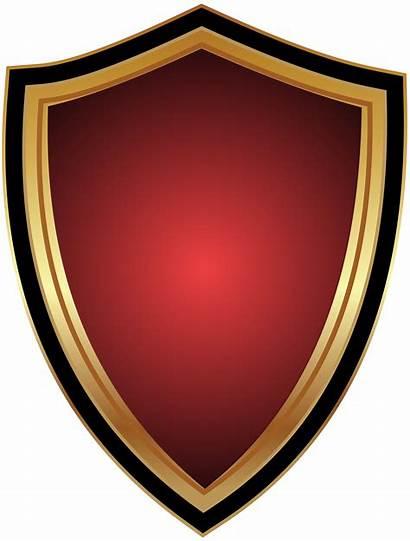 Badge Badges Clipart Transparent Clip Clipground