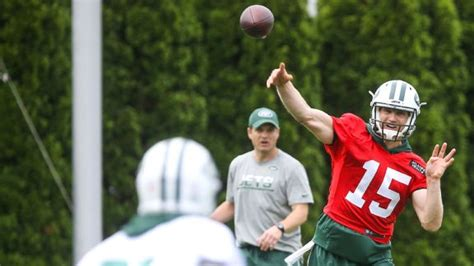 ryan fitzpatrick stats news  highlights pictures