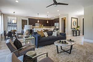 Luxury Model Homes North Hutchinson Island Tarpon Flats ...