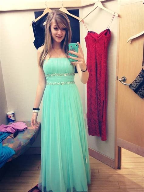 17 Best Images About Chic & Cheap Prom Ideas On Pinterest. Best Graduate Nursing Schools. Halloween Backdrop Ideas. Fascinating Security Officer Resume Sample Objective. Excel Construction Estimate Template. Entry Level College Graduate Jobs. National University Graduate Tuition. Graduate School Entrance Essay Examples. Unique Sample Pharmacist Resume