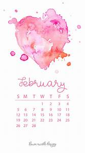 ideas about February Wallpaper on Pinterest January 740 ...