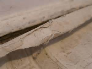 linoleum flooring with asbestos asbestos linoleum flooring photos