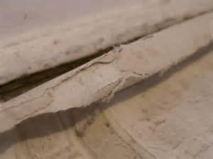 linoleum flooring asbestos asbestos linoleum flooring photos