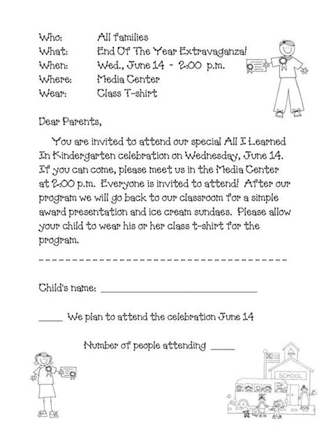 preschool graduation program sample search 536   4f98f93dc17226e5bdb3ed04fe5a0245
