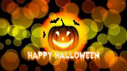Halloween Desktop Backgrounds Happy Wallpapers Festival Collections