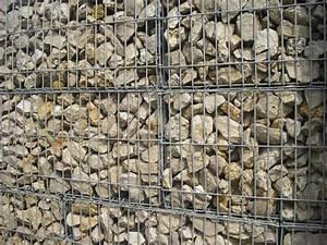 Gitter Für Steine : gabionen aus polen drahtk rbe in bester qualit t ~ Michelbontemps.com Haus und Dekorationen
