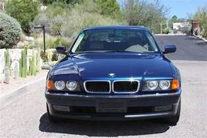 Gr Automobile Dinan : buy used 1998 bmw 740i dinan supercharged gemballa tuned one owner in tucson arizona united states ~ Medecine-chirurgie-esthetiques.com Avis de Voitures