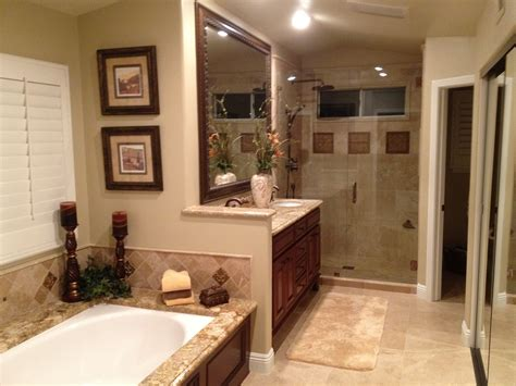 Redo Kitchen Ideas - orange county bathroom remodeling kitchen remodeling home design build contractors
