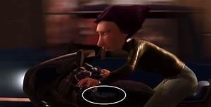 Image - Ratatouille-Calahan-Motorcycle-Colette.jpg - Pixar ...