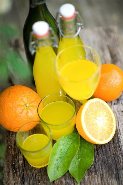 selber machen zubehör limonade selber machen sommer rezepte und argumente warum das hausgemachte besser ist