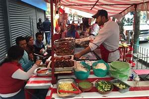 Expat Lunchbox: Tips on How—And What—to Eat in Mexico City ...