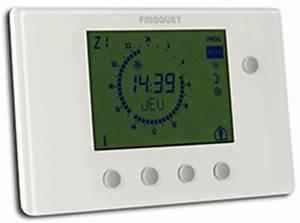Thermostat D Ambiance Sans Fil Pour Chaudiere Gaz : le thermostat nest est il compatible avec les chaudi res ~ Premium-room.com Idées de Décoration