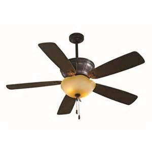 another ceiling fan at lowe s allen roth 52 quot eastview