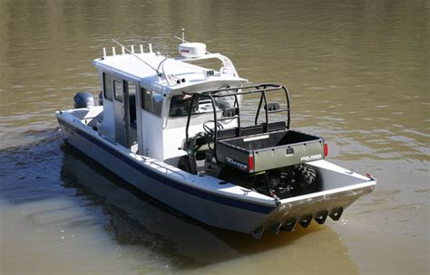 Boat And Landing by Research 2015 River Landing Craft On Iboats