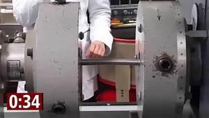 1 Engineering  Materials Torsion Test