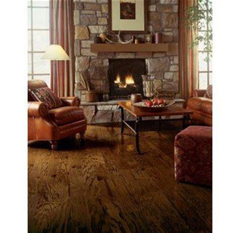 laminate flooring for kitchens 37 best fantastic flooring images on floating 6755