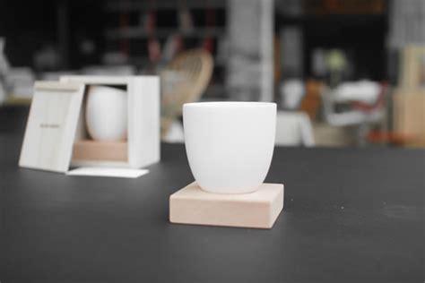 02 tea cup la tasse de th 233 simplement par sung jang
