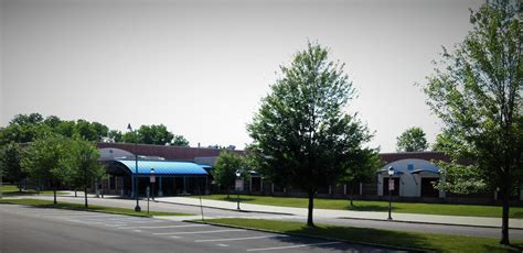 phillipsburg early childhood learning center
