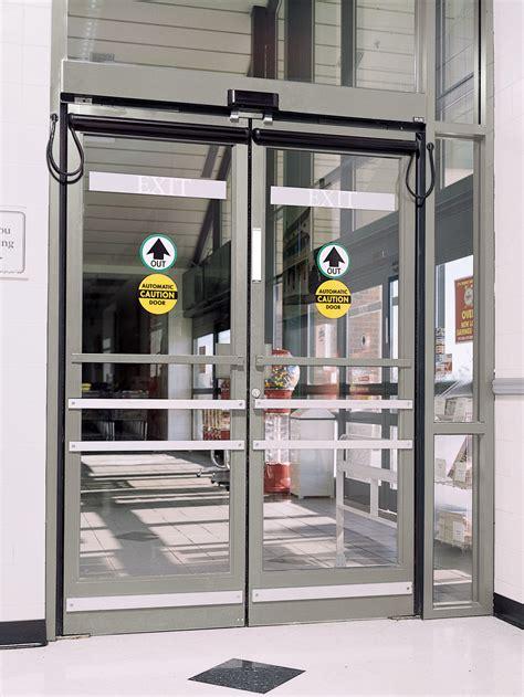 overhead swing nabco gt 300 8300 overhead concealed swing door operator