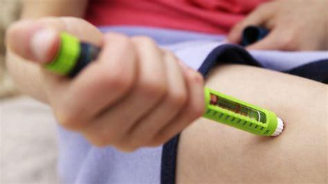 giant leap  type  diabetes cure bbc news