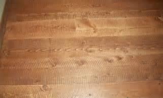 fir wood flooring