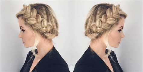 different styles of hair braids 40 different types of braids for hairstyle junkies and gurus