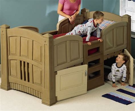 cool bunk beds for boys should the parents buy toddler beds for their 8330