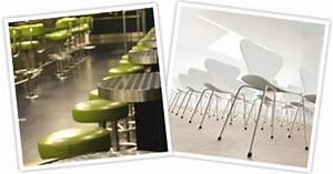 Reinigung Von Matratzen : zusatzleistungen zur teppichreinigung teppichboden ~ Michelbontemps.com Haus und Dekorationen