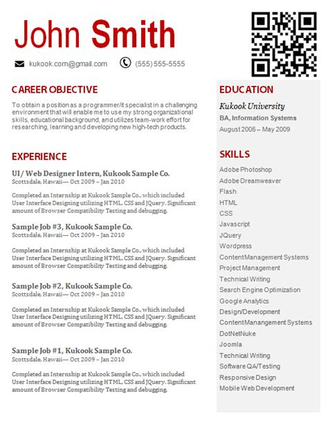 resume length for engineers professional resume 8