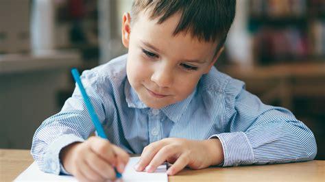 Līdz 31. martam notiek reģistrācija bērnu uzņemšanai 1 ...